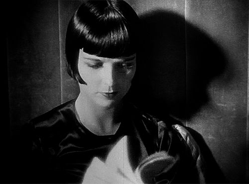 1920s hair styles for hair 296 best louise images on louise 7529