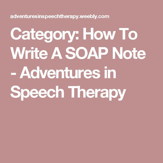 how to become a speech therapist au