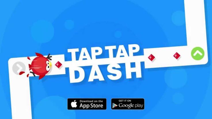 Hi again , Tap Tap Dash Hack was released to the public . Here you can download Hack for Tap Tap Dash which will support both Android and iOS version