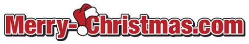 Merry-Christmas.com