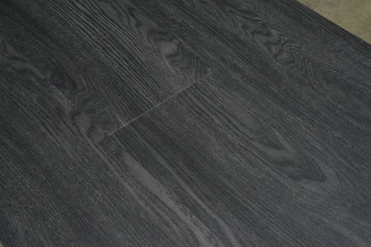 Hanflor Vinyl Floor Rain No more worry No more tiring Everything will be safe and sound #hanflor,#vinylflooring,#indoorpvc,#PVCfloor,#PVCplank,#hanflor #vinylflooring #vinylplank,#LVT flooring,#click vinyl flooring,#luxury vinyl plank,#grey vinyl flooring,#luxury vinyl floor,#luxury vinyl flooring,#luxury vinyl tile,#luxury vinyl,#floor and decor,#vinyl plank flooring,#vinyl plank,#vinyl floor planks,#vinyl planks,#floor decor,#PVC flooring price,#carpet flooring,#PVC flooring planks,