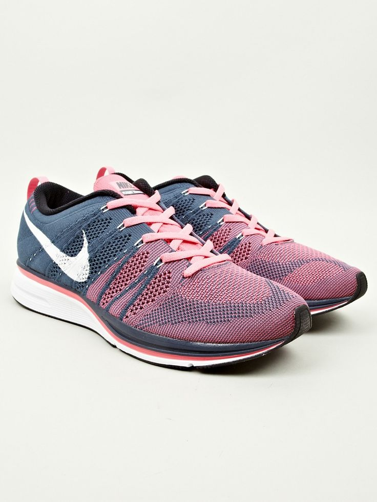 types of nike trainers nike shoes for women