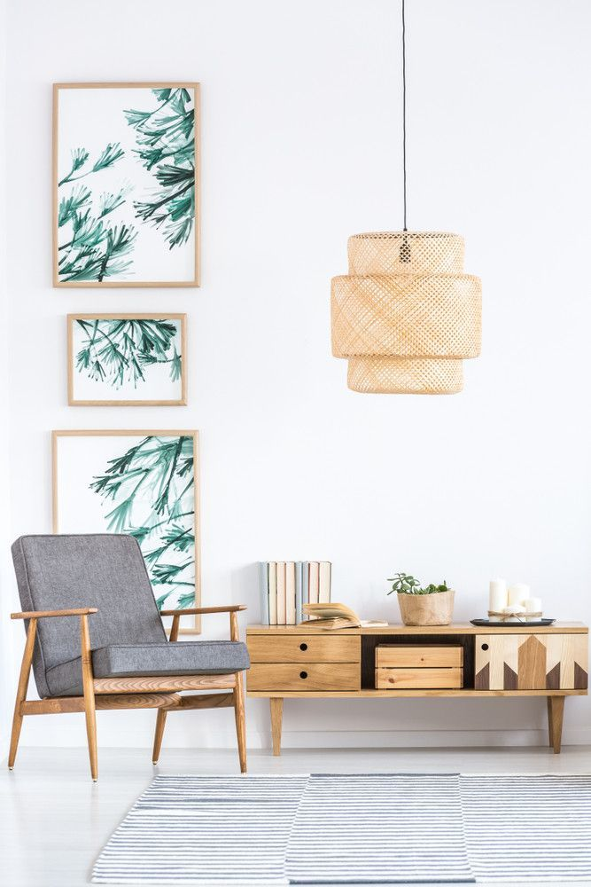 Decorative Selection For A Zen And Natural Atmosphere In 2020 Asian Decor Decor Home Decor
