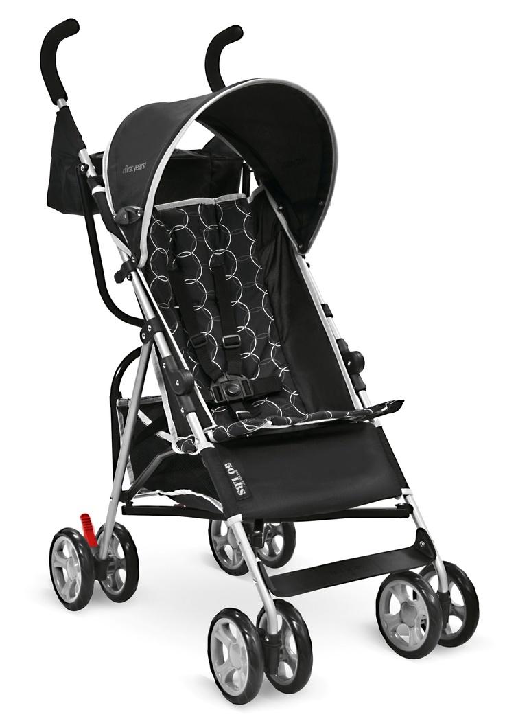 Cheap Black Stroller Strollers 2017