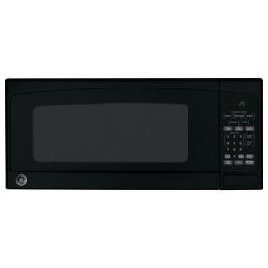 like it: Wish List, Ft Countertop, Countertop Microwave, Do You, 10 Cu, Shopping Lists