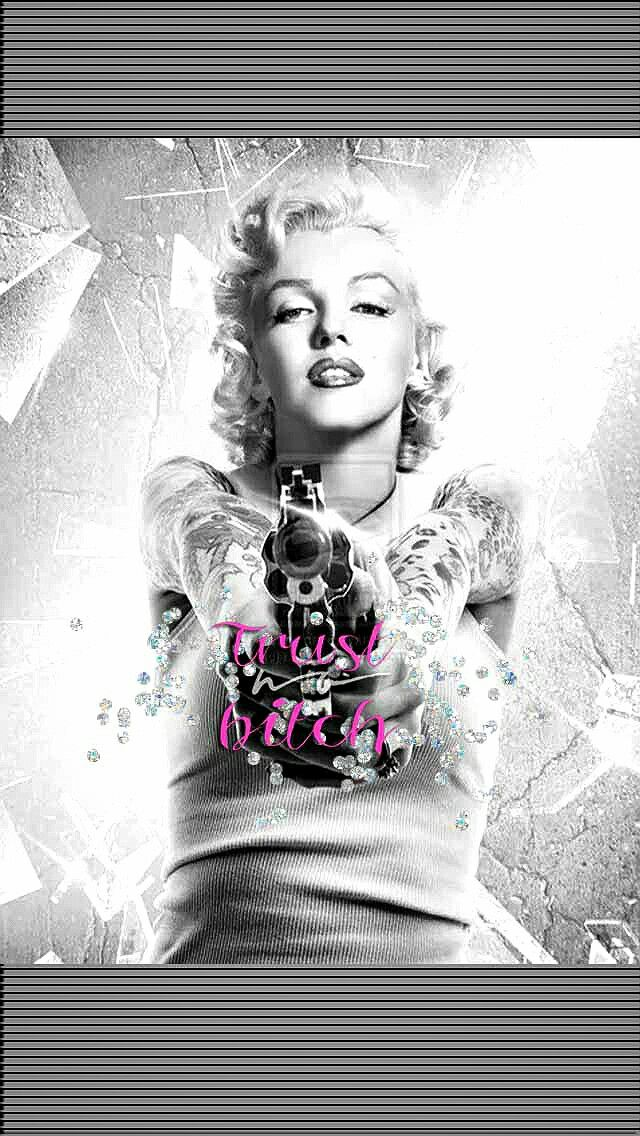 248 best marilyn monroe images on pinterest marilyn monroe this is the marilyn monroe voltagebd Image collections