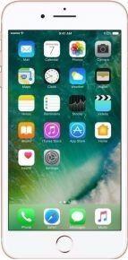 Apple iPhone 8 Plus Price in #Flipkart, #Snapdeal, #Amazon, #Ebay, #Paytm