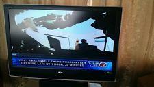 SONY KDL 46S 2010 FLAT SCREEN TV