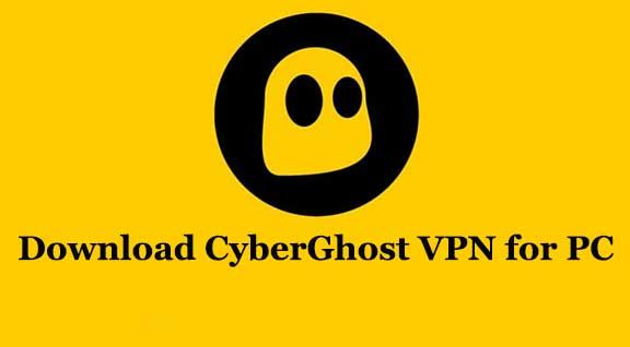 1b757da0521f347427b36248d59f8964 - Cyberghost Vpn Free Download For Windows 10