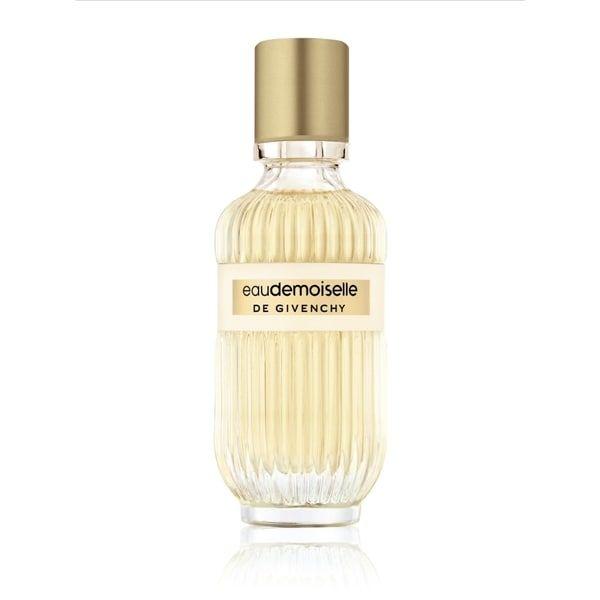 Givenchy Eaudemoiselle Women's 3.4-ounce Eau de Toilette Spray (Tester)