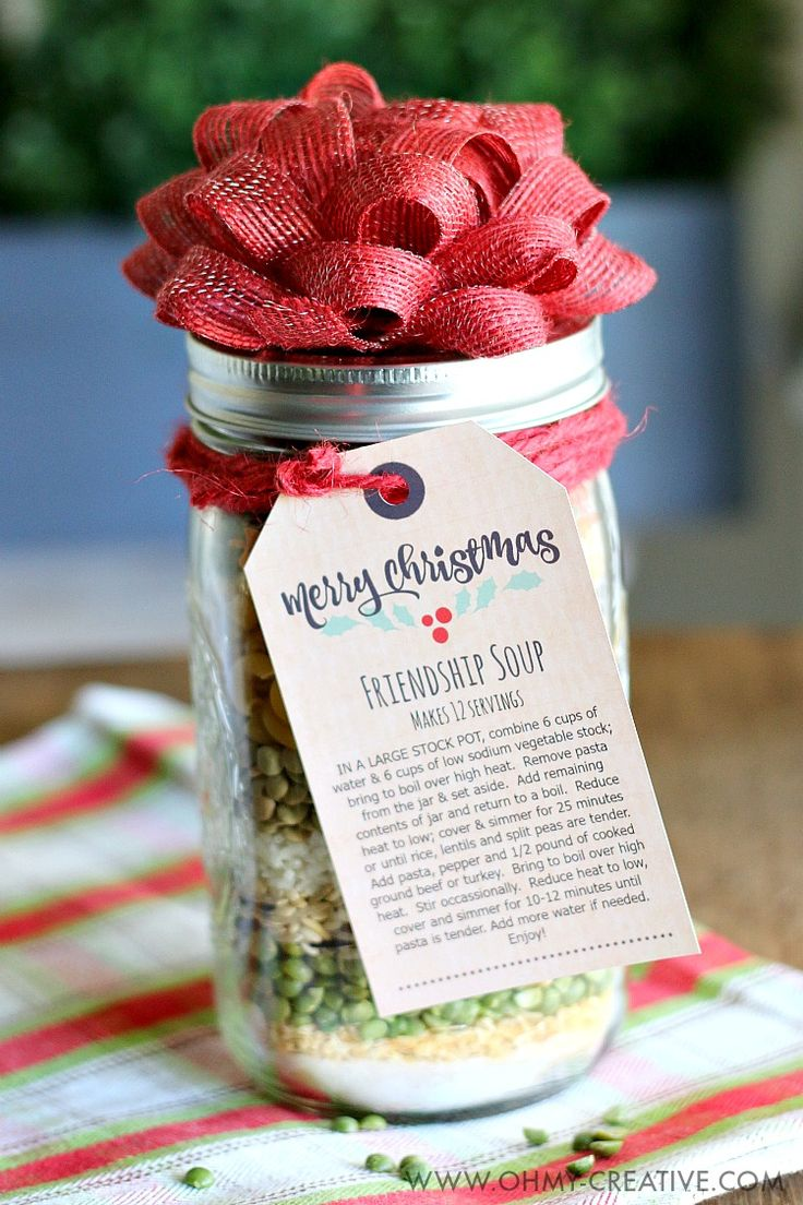 1000+ images about Gift Ideas - Mason Jars on Pinterest | Jar gifts ...