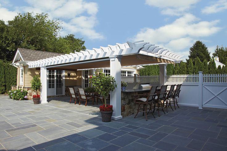25 Best Ideas About Retractable Canopy On Pinterest