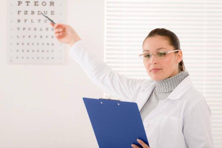 Dentro de las especialidades de la #ClínicaCeo se encuentra el diagnóstico y tratamiento de la parte anterior del #Ojo como la #Conjuntivitis, alergias oculares, enfermedades de la #Córnea que requieran trasplante, catarata, síndrome de ojo seco, entre otras.