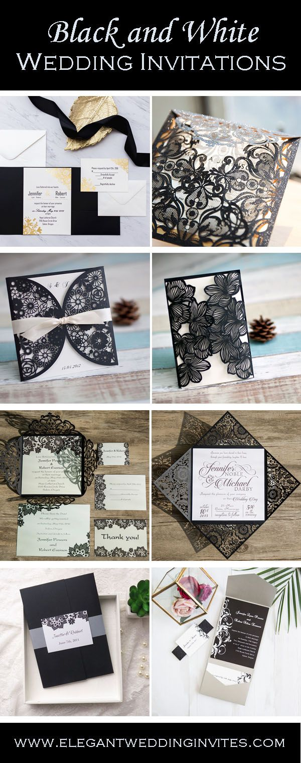 44 Best Invites Images On Pinterest Invites Wedding Cards And