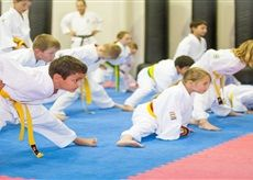 Karate Kids Perth arranges kids martial arts classes in Perth. Our experienced professionals help kids develop defence skill and expertise. We enable them to grow and develop self-confidence. Joining Karate Classes for Kids would help kids stay fit and healthy. Address: Shop 64, Whitfords Avenue, Hillarys WA 6025 Phone No.(08) 9309 1444