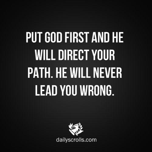 Best 20+ Christian Motivational Quotes Ideas On Pinterest