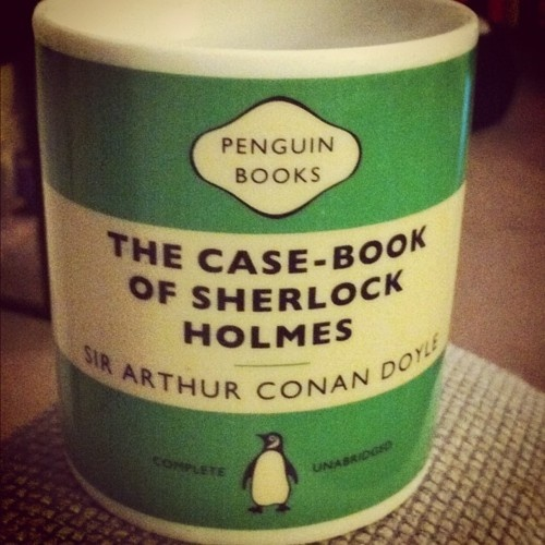 Penguin Book Cover Coffee Mugs : Best cups and mugs images on pinterest mug