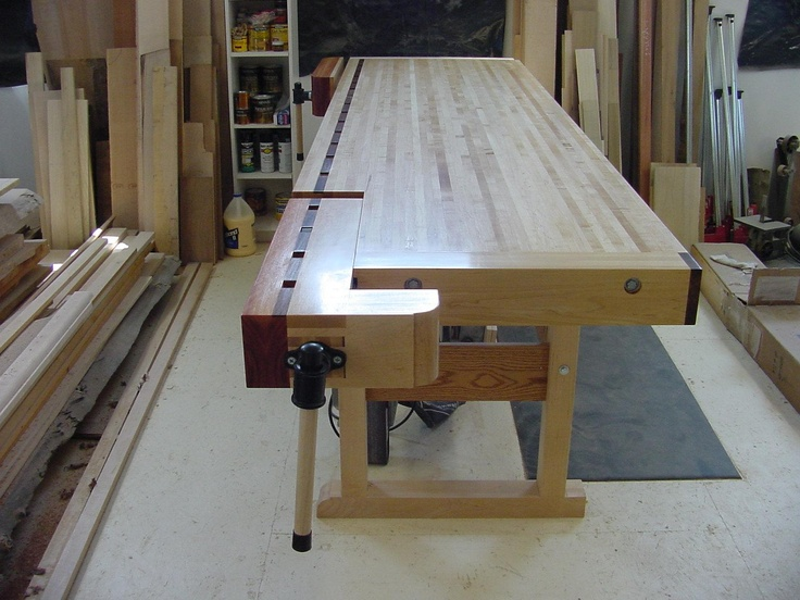 Woodworkers Workbenches For Sale | Power wheelchair workbenches >> woodworking workbenches for sale in ...
