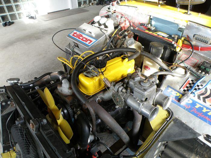 Mg midget racing engine bmc a series longitudinal pinterest mg midget racing engine bmc a series longitudinal pinterest engine austin healey and austin healey sprite sciox Gallery