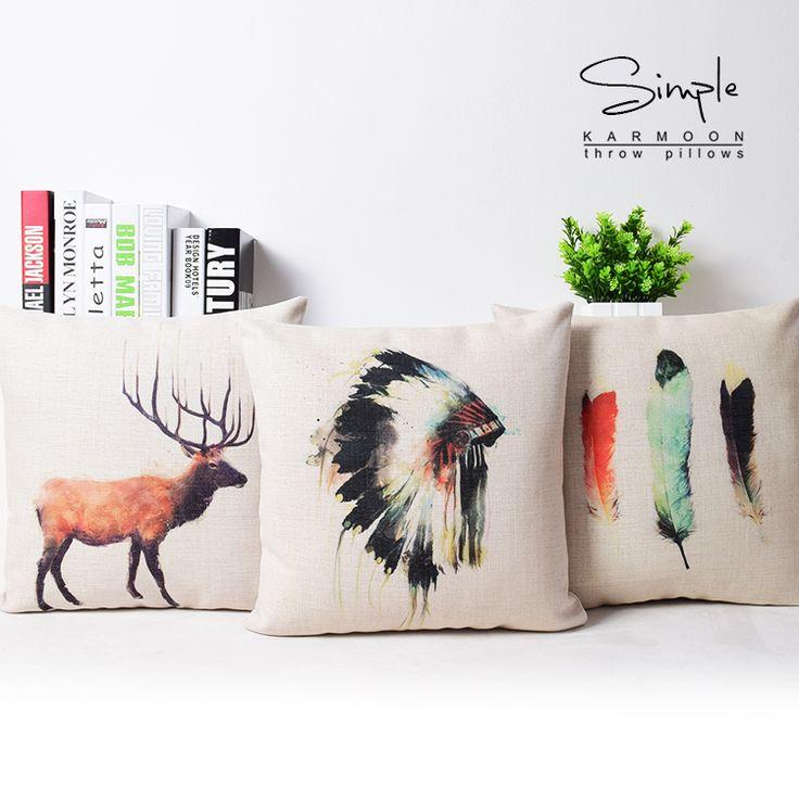 les 20 meilleures images du tableau coussins sur pinterest fournisseur coussins et accueil. Black Bedroom Furniture Sets. Home Design Ideas