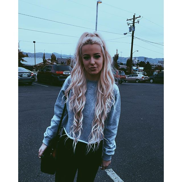 17 Best Images About ♡tana♡ On Pinterest My Ex