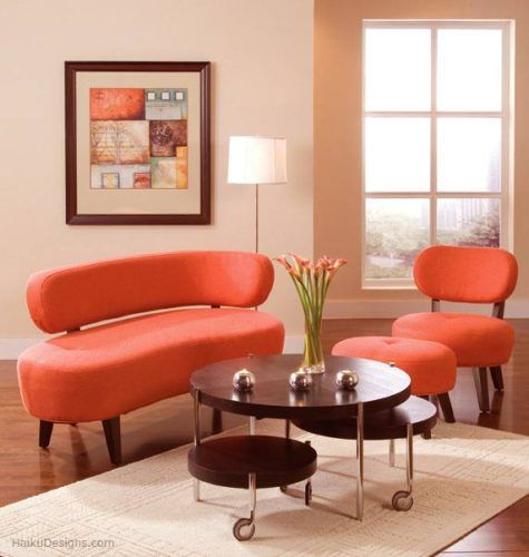 1000+ Images About Unique Living Room Furniture On