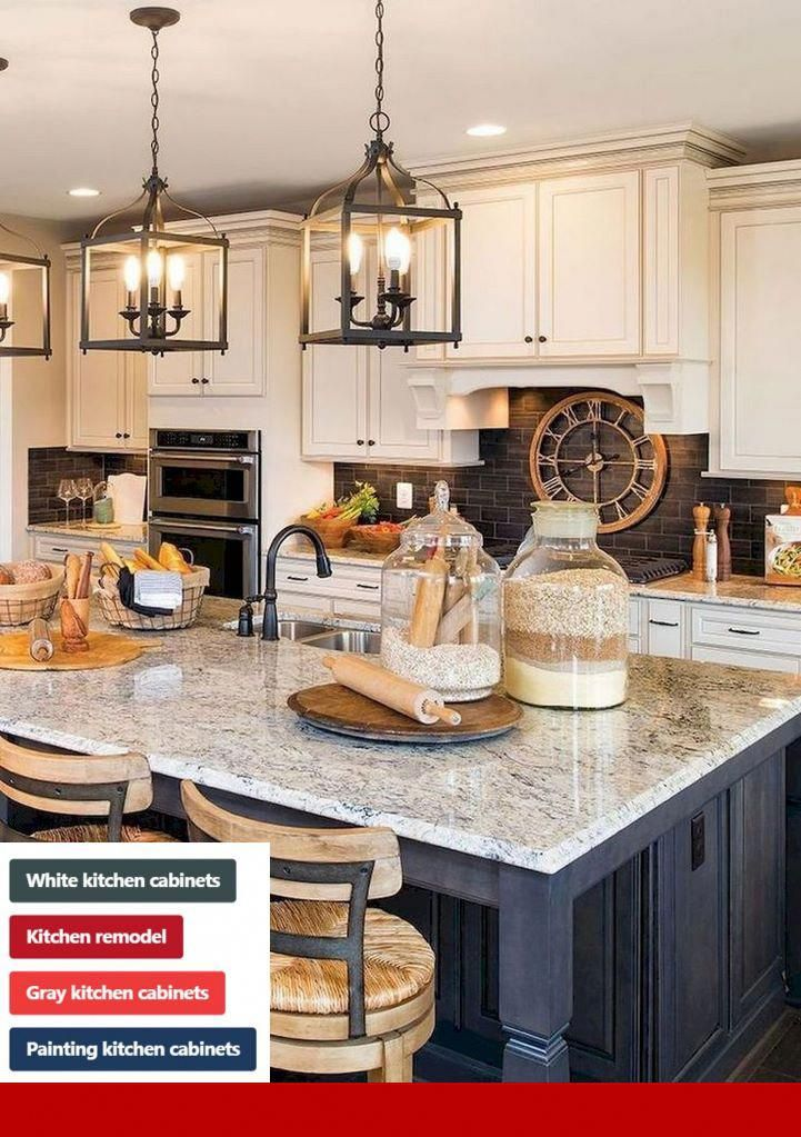 Contact Paper For Kitchen Cabinets Uk | Traditional Kitchens ...
