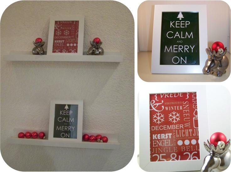 DIY christmas-art: Christmas 2012, Holiday Ideas, Christmas Crafts, Diy Crafts, Diy Christmas Art, Da Holidays, Holiday Fun, Holidays Christmas