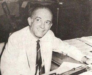 Nacido en Zaraza, estado Guárico, el 29 de febrero de 1916, Ernesto Luis Rodríguez es considerado uno de los nombres más importantes de la poesía popular venezolana. El compositor Ernesto Luis Rodríguez, autor a sus 18 años de la copla Rosalinda y uno de los nombres más importantes de la poesía popular venezolana, murió el 24 de octubre de 1999, en Caracas. Tenía 83 años.