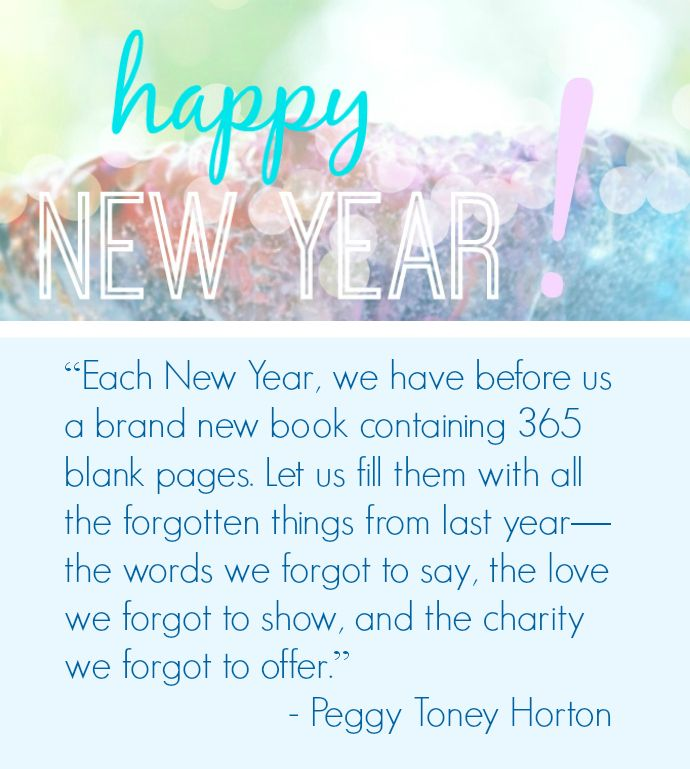 New Year New Things Quotes: 19 Best Images About Quotes And Prayers On Pinterest
