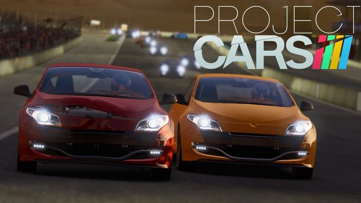 Slightly Mad Studios just released the trailer for Project CARS 2 — a sequel to the well-received Project CARS.  https://easterndaily.com/wp-content/uploads/2017/02/380154.mp4 The game is confirmed for PC, Xbox One and PlayStation 4 and will arrive in late 2017. The game will include more...