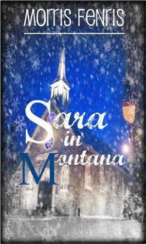 Christmas Sara in Montana