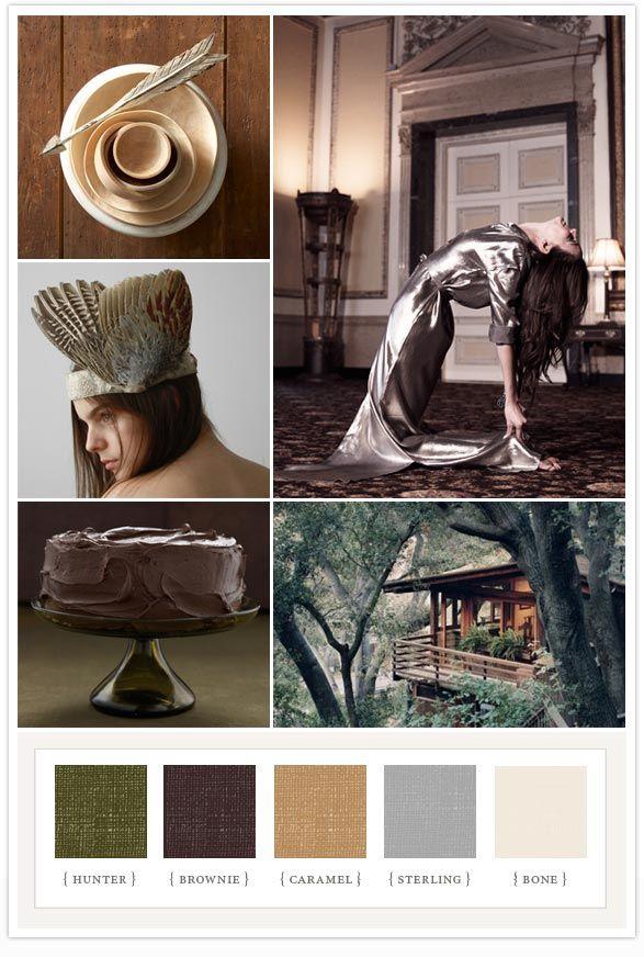 office colorsColor Palettes, Color Schemes, Romantic Hunters, Colors Stories, Colors Palettes, Offices Colors, Colors Schemes, Hunters Green, Colors Boards