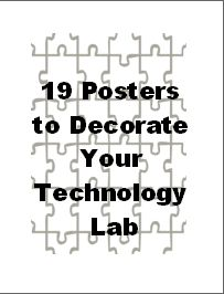 Posters that teach