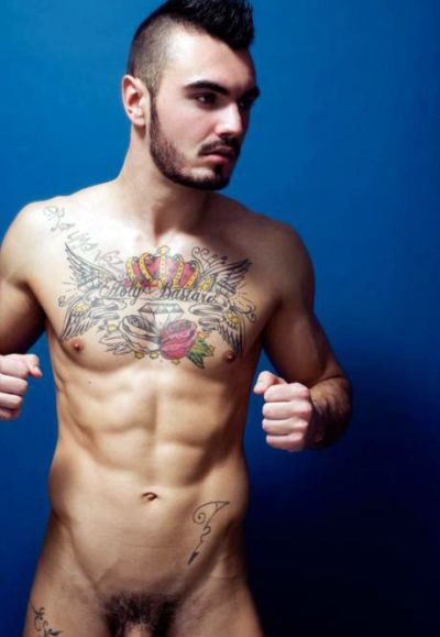 Yeah V LINES! and Ink