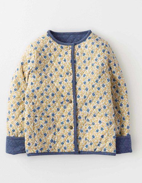 11571 best kids closet images on pinterest kid styles for Boden quilted jacket