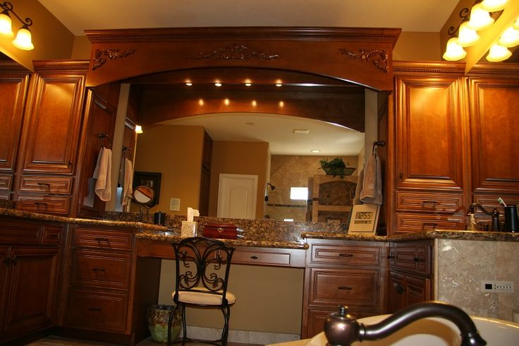 Kitchens   Cornerstone Cabinet Company | Kitchens | Pinterest | Cabinet  Companies, Custom Cabinets And Kitchens