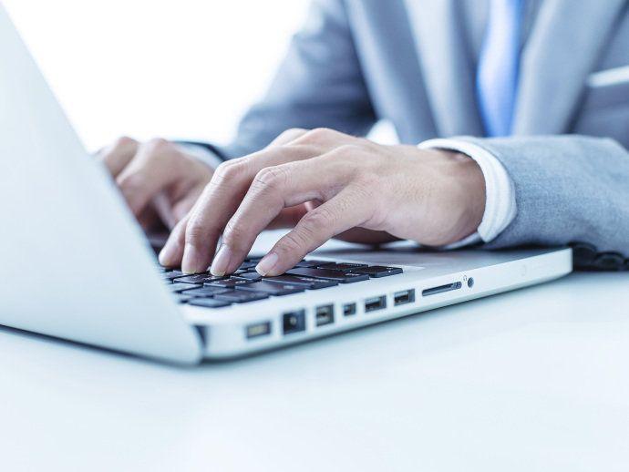 CMN autoriza abertura e fechamento de conta bancária pela internet