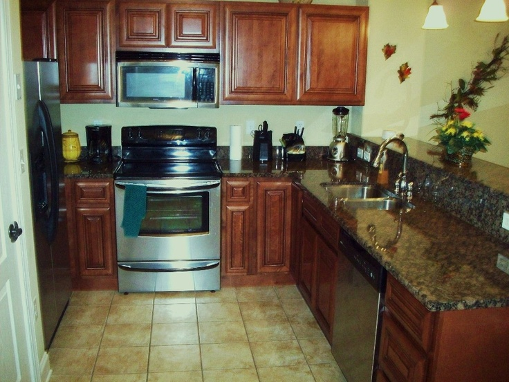 Condo Vacation Rental In Gatlinburg From VRBO.com!...possibility. #. Smoky  MountainFamily ...