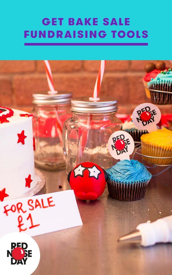 1000  bake sale ideas on pinterest
