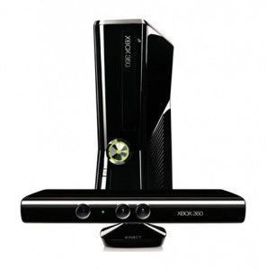 #Xbox #Kinect I want this to me MINE !!!!