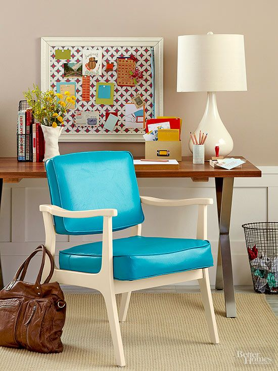 17 Best Images About Diy Upholstering Reupholstering
