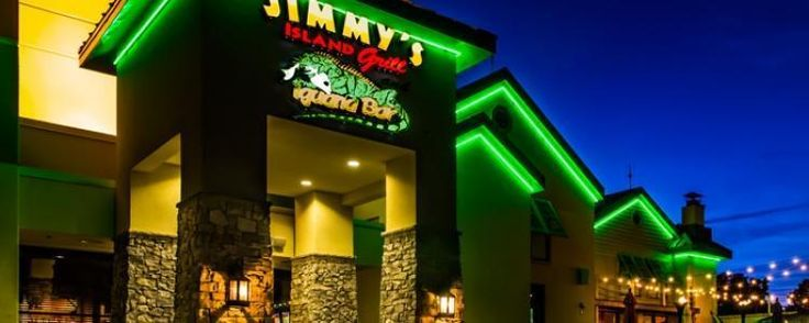 Image result for jimmy's island grill & iguana bar, north mayfair road, wauwatosa, wi