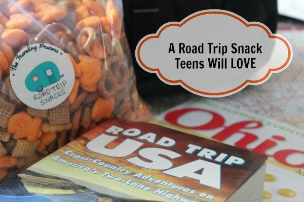 wings hummus jars healthy road trip snacks