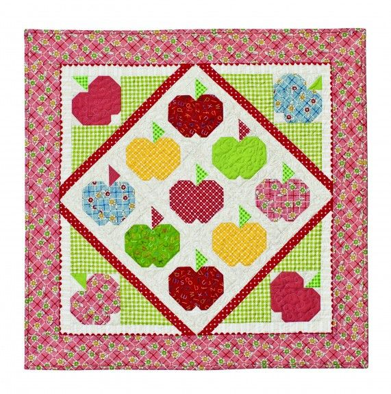 Double Wedding Ring Quilt Pattern By Eleanor Burns Double Wedding
