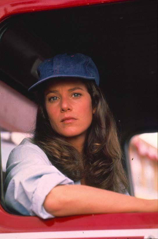 http://www.filmtv.it/film/8405/betrayed-tradita/foto/10040/      Debra Winger
