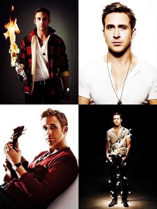 Ryan.: Ryan Gosling, Eye Candy, Dreams Guys, Future Husband, This Men, Christmas Wish, Hot, Celebrity Galleries, Merry Christmas