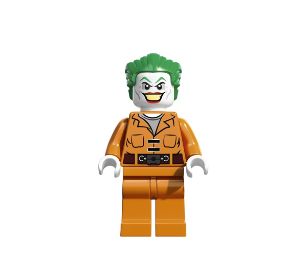 Mejores 99 imágenes de LEGO en Pinterest   Marvel dc, Figuras de ...