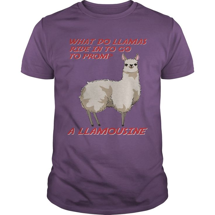 Llamas Go To Prom Ride A Llamousine Limousine Funny Animal Pun Tshirt #gift #ideas #Popular #Everything #Videos #Shop #Animals #pets #Architecture #Art #Cars #motorcycles #Celebrities #DIY #crafts #Design #Education #Entertainment #Food #drink #Gardening #Geek #Hair #beauty #Health #fitness #History #Holidays #events #Home decor #Humor #Illustrations #posters #Kids #parenting #Men #Outdoors #Photography #Products #Quotes #Science #nature #Sports #Tattoos #Technology #Travel #Weddings #Women