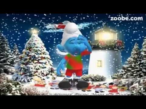Weihnachtsstimmung - ich suche sie..immer noch Advent, Weihnachten ...